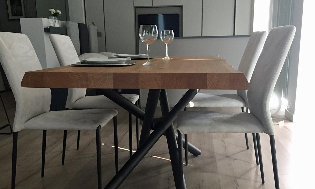 tavolo-expo-1200x720